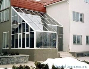 Где купить энергосберегающую пленку для окон