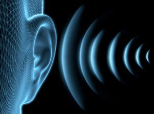Звукоизоляция квартиры: материалы