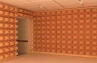Как сделать звукоизоляцию стены