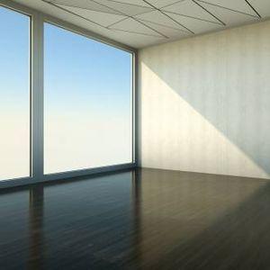 Пленка на окна от солнца – надежная защита от солнечных лучей