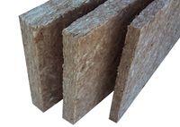 Тепло- и звукоизоляционные материалы для квартиры