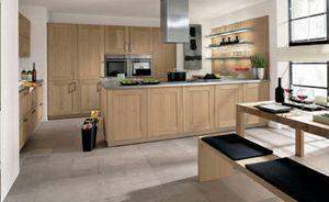Столешницы для кухни из ДСП: цены выгодные – качество отменное