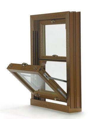 Недостатки пластиковых окон с тройным стеклопакетом