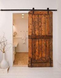 Фурнитура для сдвижных межкомнатных дверей