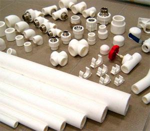 Какие комплектующие нужны для монтажа водяного теплого пола
