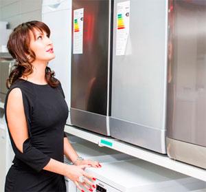 Какую посудомоечную машину выбрать в магазине