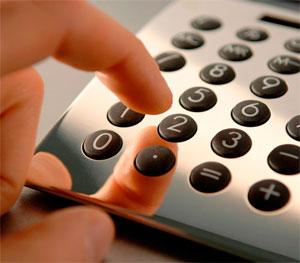 Как рассчитать количество секций для биметаллических батарей отопления