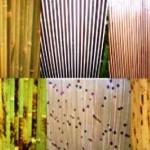 бамбуковые обои отзывы