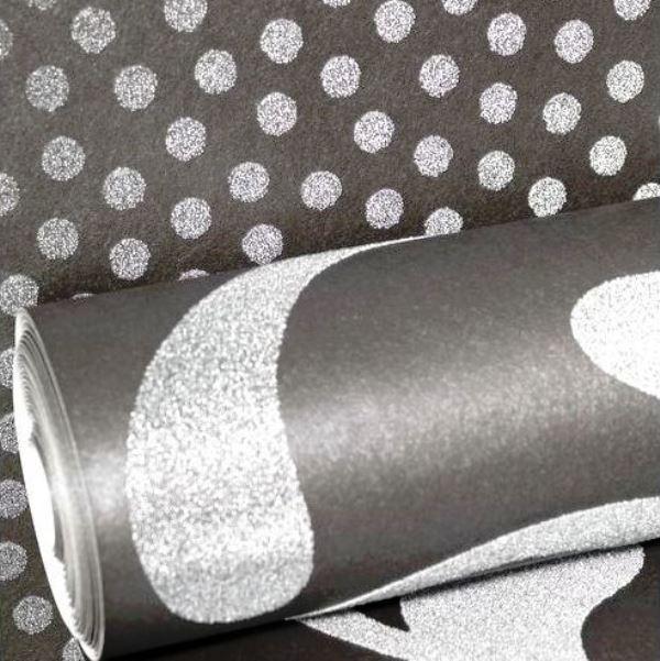 бумажные обои на флизелиновой основе фото 2
