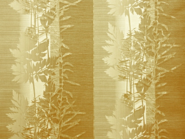 бумажные обои на флизелиновой основе фото 3