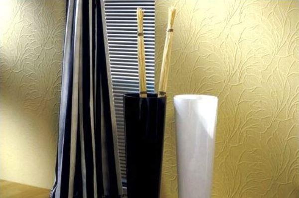 бумажные обои на флизелиновой основе фото 5