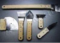 инструмент для монтажа натяжных потолков
