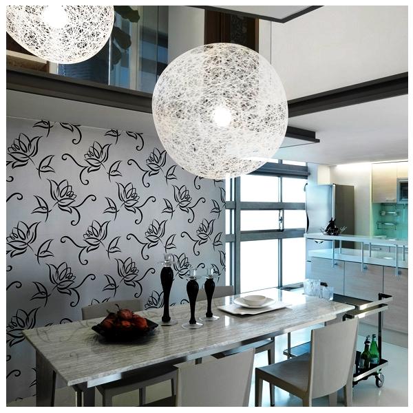 кухни шелкография фото 2