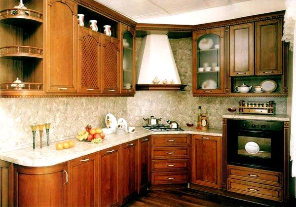 кухни шелкография фото 3