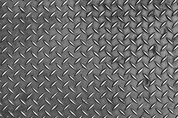 металлизированные обои на бумажной основе