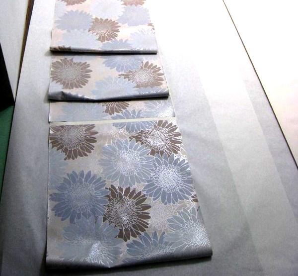виниловые обои на бумажной основе фото