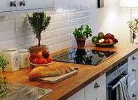 образцы столешниц для кухни