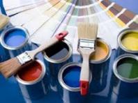 характеристики краска поливинилацетатная водоэмульсионная