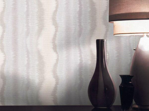 виниловые обои на флизелиновой основе фото