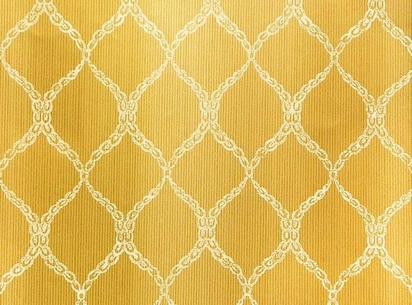 золотистые виниловые обои на флизелиновой основе