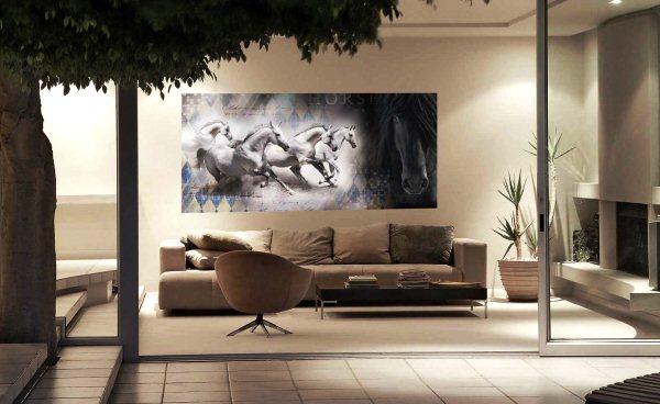 дизайн комнаты с фотообоями фото 8