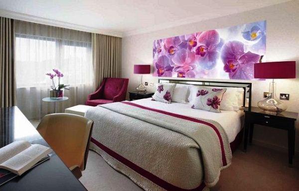 фотообои орхидея фото 4