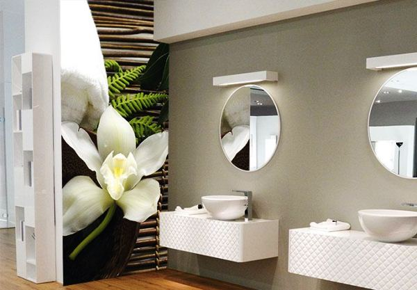 фотообои орхидея фото 9
