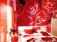 фотообои розы