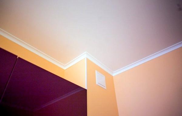 акриловая краска для потока фото