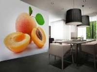 фотообои для кухни фото