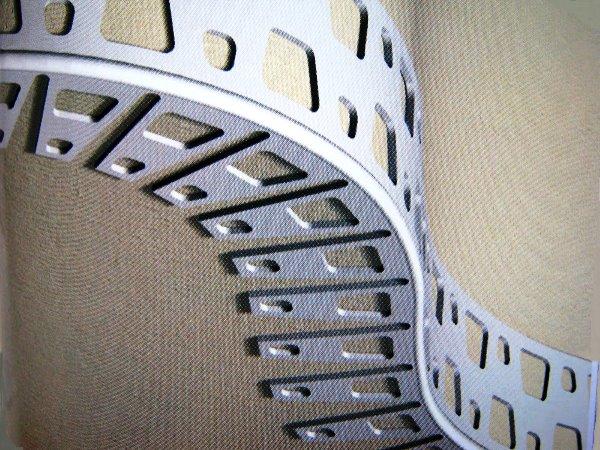 отделка арки уголком фото 9