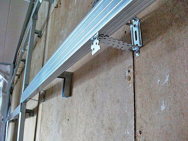 отделка коридора панелями мдф фото 3