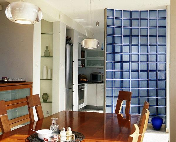 стеклянные перегородки в квартире фото