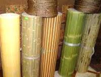 бамбуковые обои цена