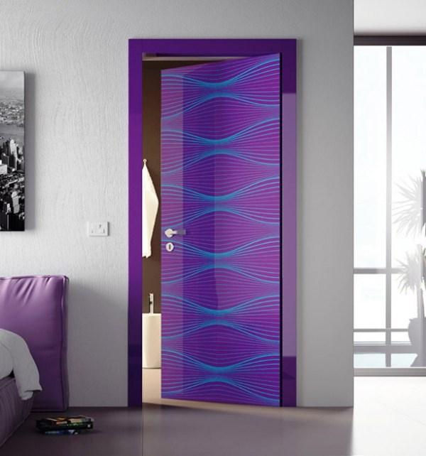 фотообои на дверь фото 4