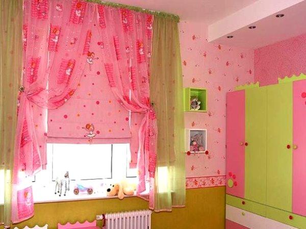 обои розового цвета фото 2