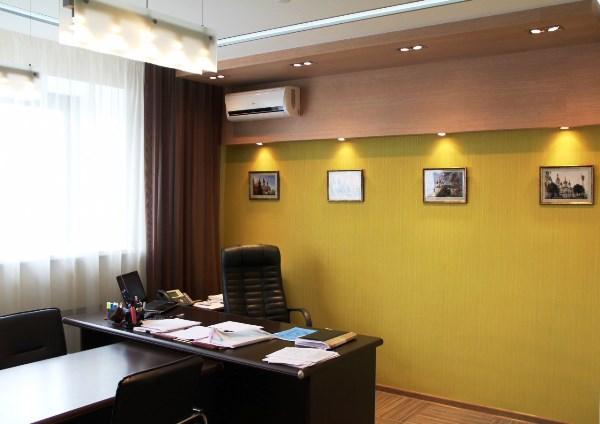 желтые обои фото 7