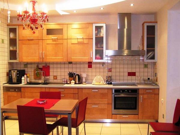 каминные вытяжки для кухни 50 см фото 4
