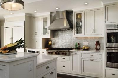 каминные вытяжки для кухни 60 см