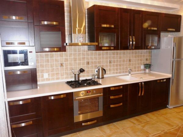 каминные вытяжки для кухни 60 см фото 2