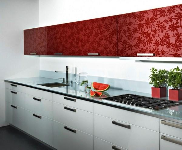 встраиваемые вытяжки для кухни 50 см фото