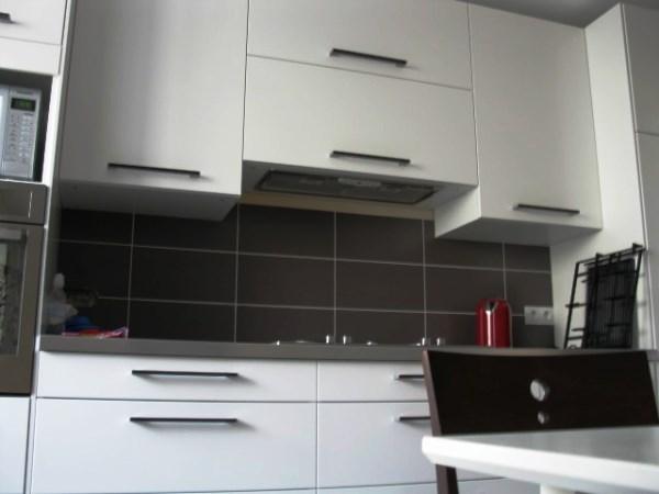 встраиваемые вытяжки для кухни 60 см фото 4