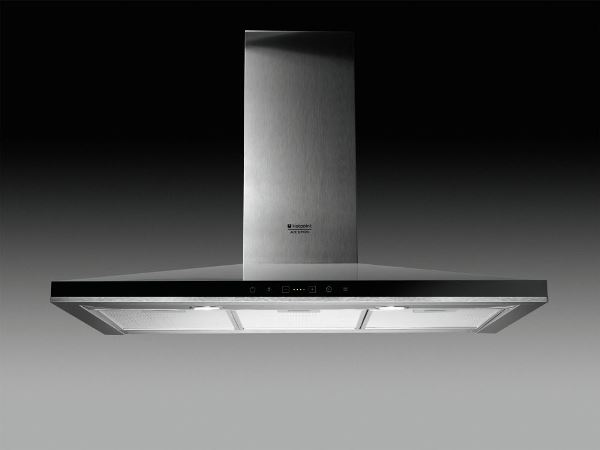 вытяжка hotpoint ariston фото 5