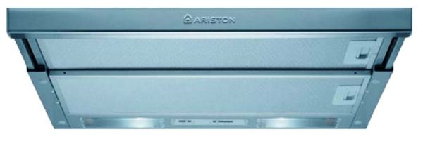 вытяжка hotpoint ariston фото 8