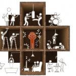 как сделать звукоизоляцию в квартире