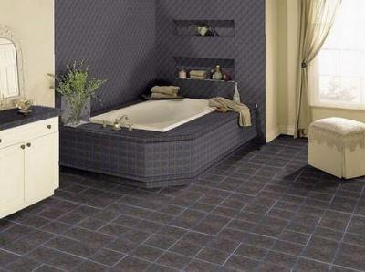 размеры керамическая плитка для ванной