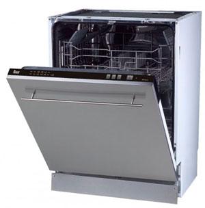 Самостоятельная установка и подключение посудомоечной машины к коммуникациям